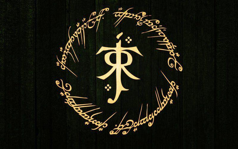 5470 - ¿Cuánto sabes del mundo de J.R.R.Tolkien?