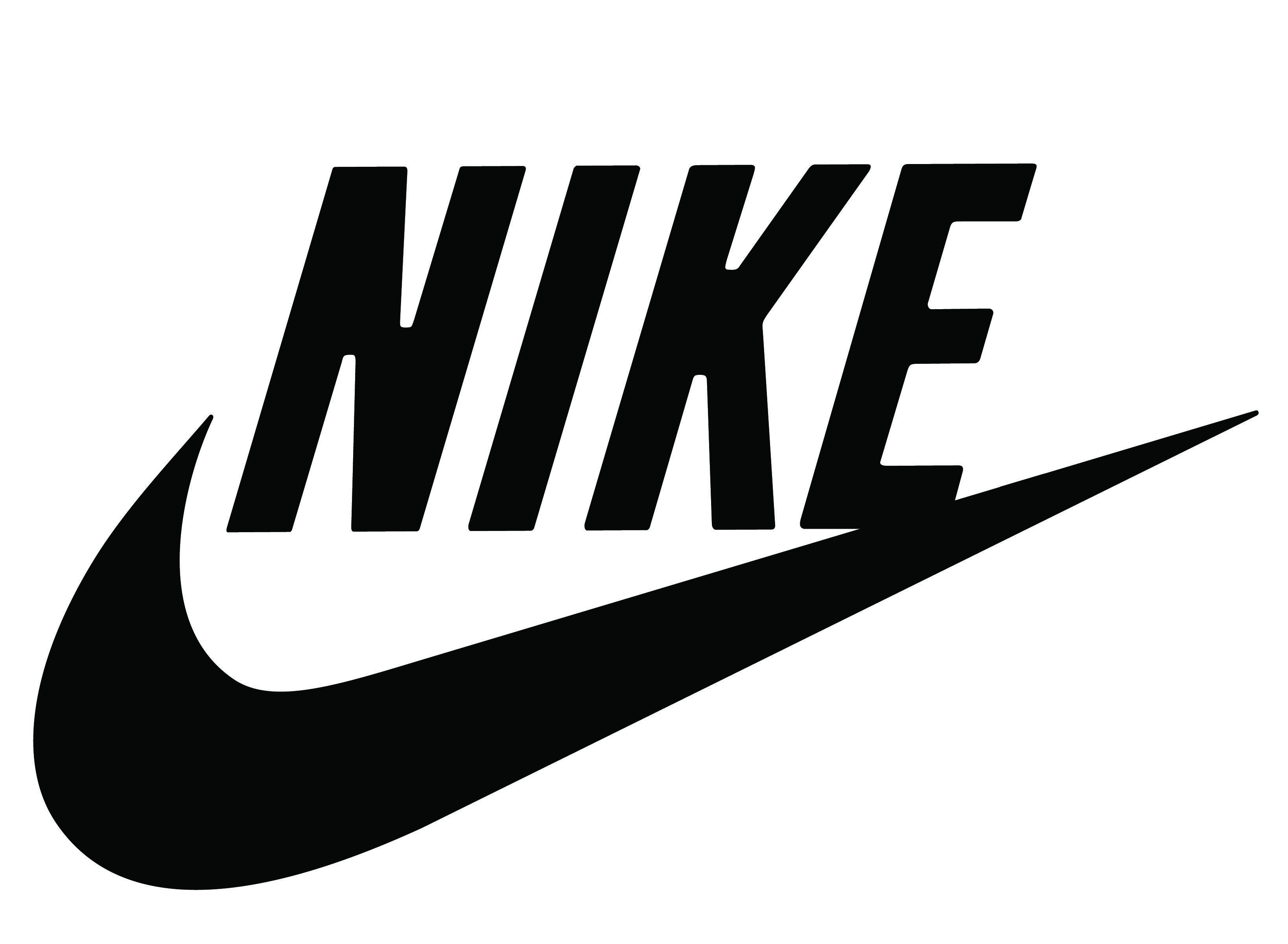 ¿En qué año se fundó la empresa Nike?