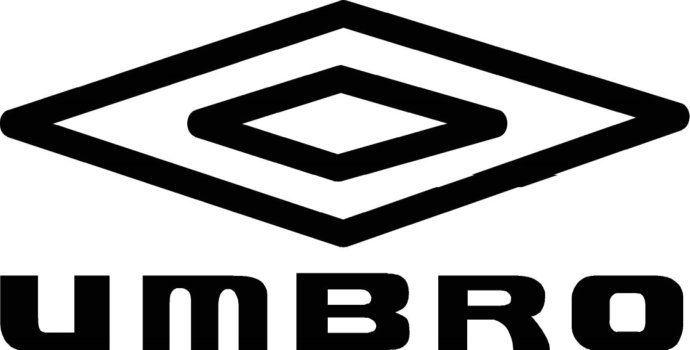 ¿En qué país se fundó la marca Umbro?