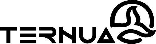 ¿Dónde tiene la sede la marca Ternua?