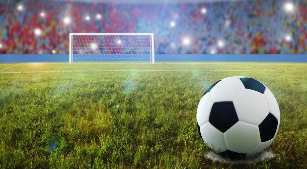 ¿Cuál de las siguientes marcas está especializada en el mundo del fútbol?