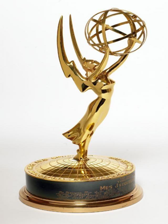 ¿Cuántos premios Emmy tienen los Simpsons?