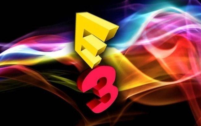 ¿Cuál es tu compañía de juegos favorita?