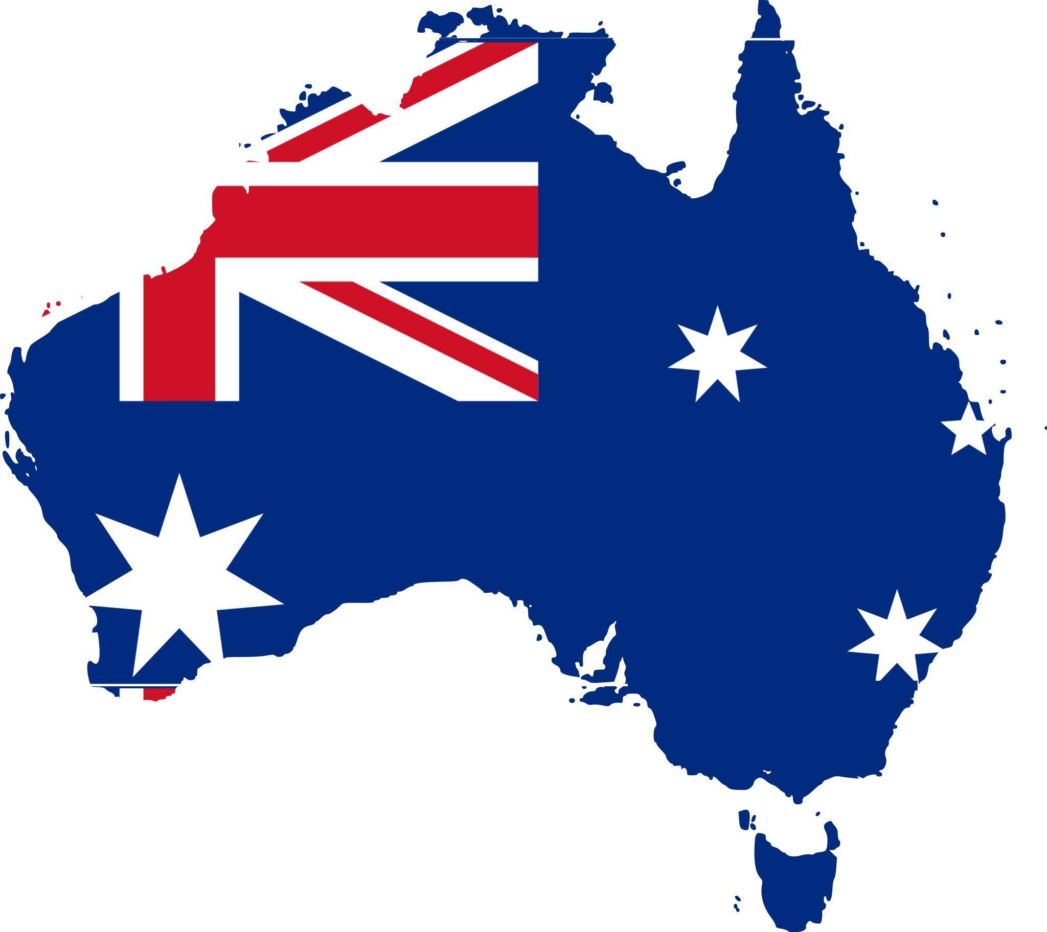 GEOGRAFÍA: ¿Cuál es la capital de Australia?