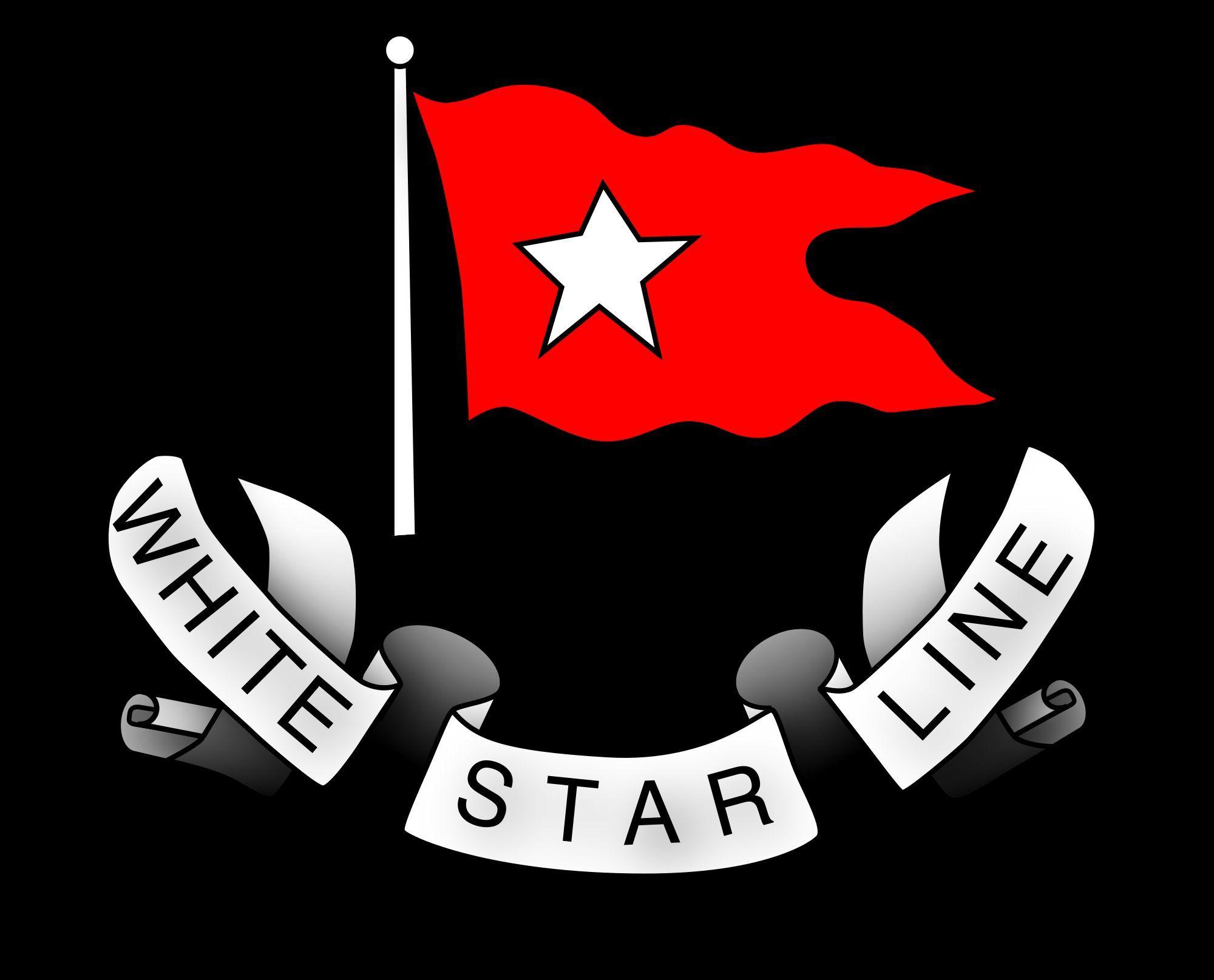 Finalmente, ¿ cuántos barcos conformaban la Clase Olympic (propiedad de la White Star Line), a la que pertenecía el Titanic ?