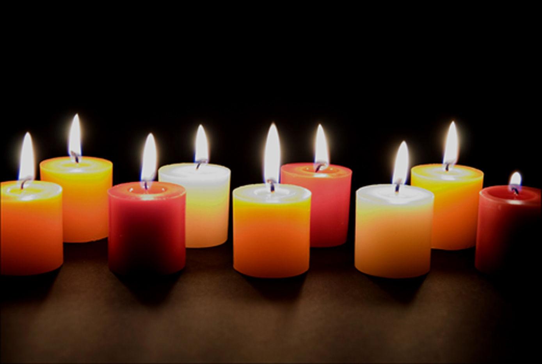 Hay 10 velas encendidas, el viento apaga 2, y luego apaga otra más ¿cuántas velas quedarán al final?
