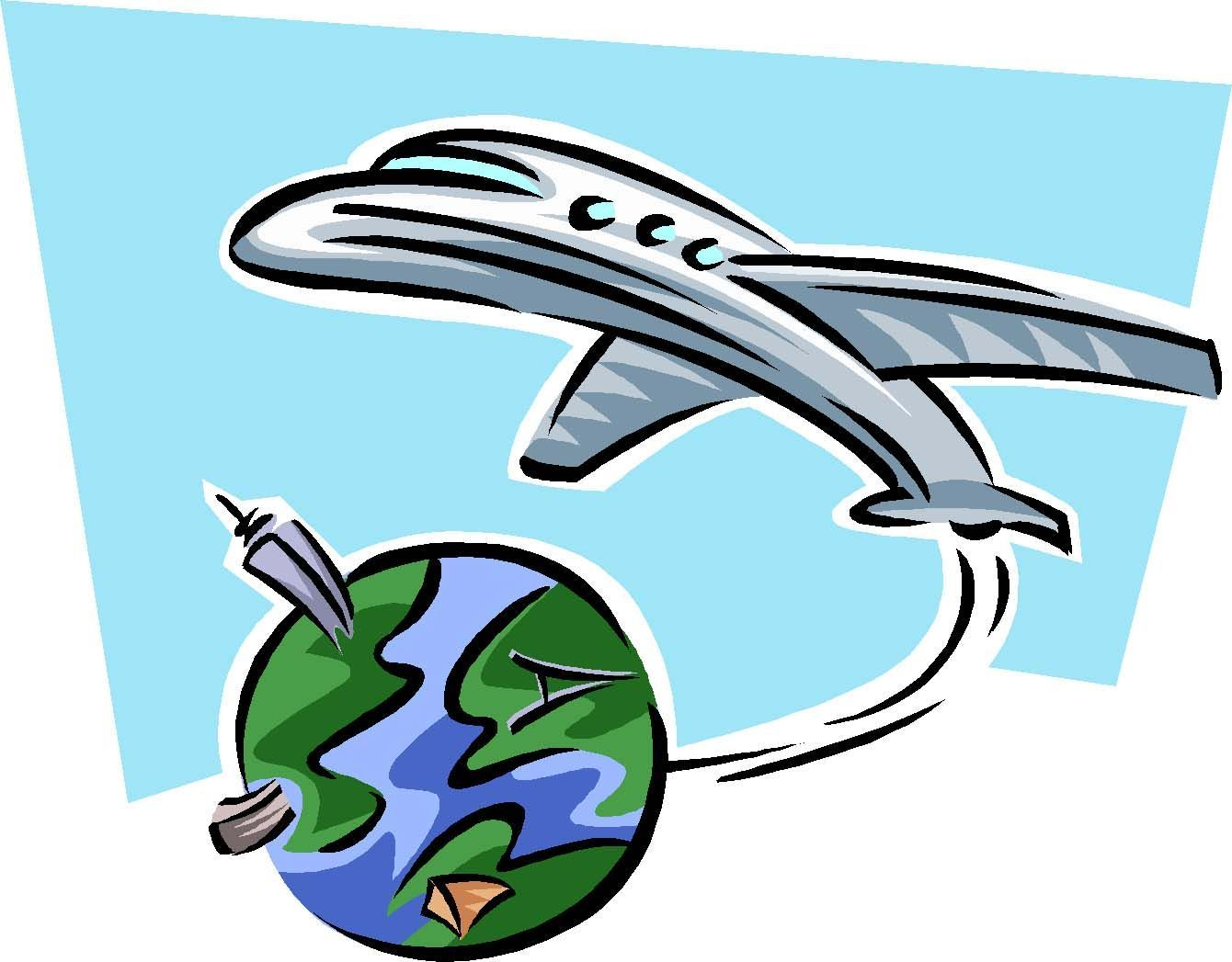 Te han hecho un regalo que consiste en viajar a cualquier lugar del mundo durante 1 semana con gastos pagados ¿Dónde irias?