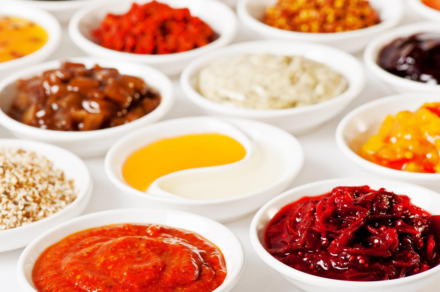 Última pregunta. ¿Con qué te gustaría acompañar un buen plato de pasta italiana?