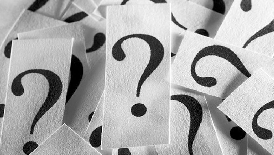 5673 - Adivina adivinanza ¿Qué acertijo acertaré hoy? Parte 1.
