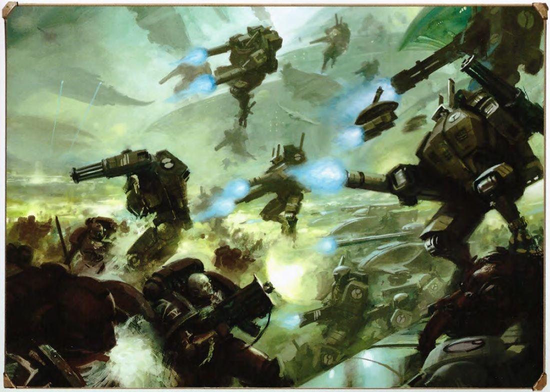 Una batalla ha estallado ¿Qué harás?