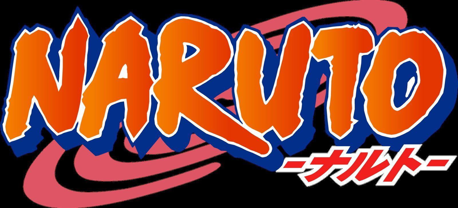 5723 - ¿Cuánto sabes de Naruto?