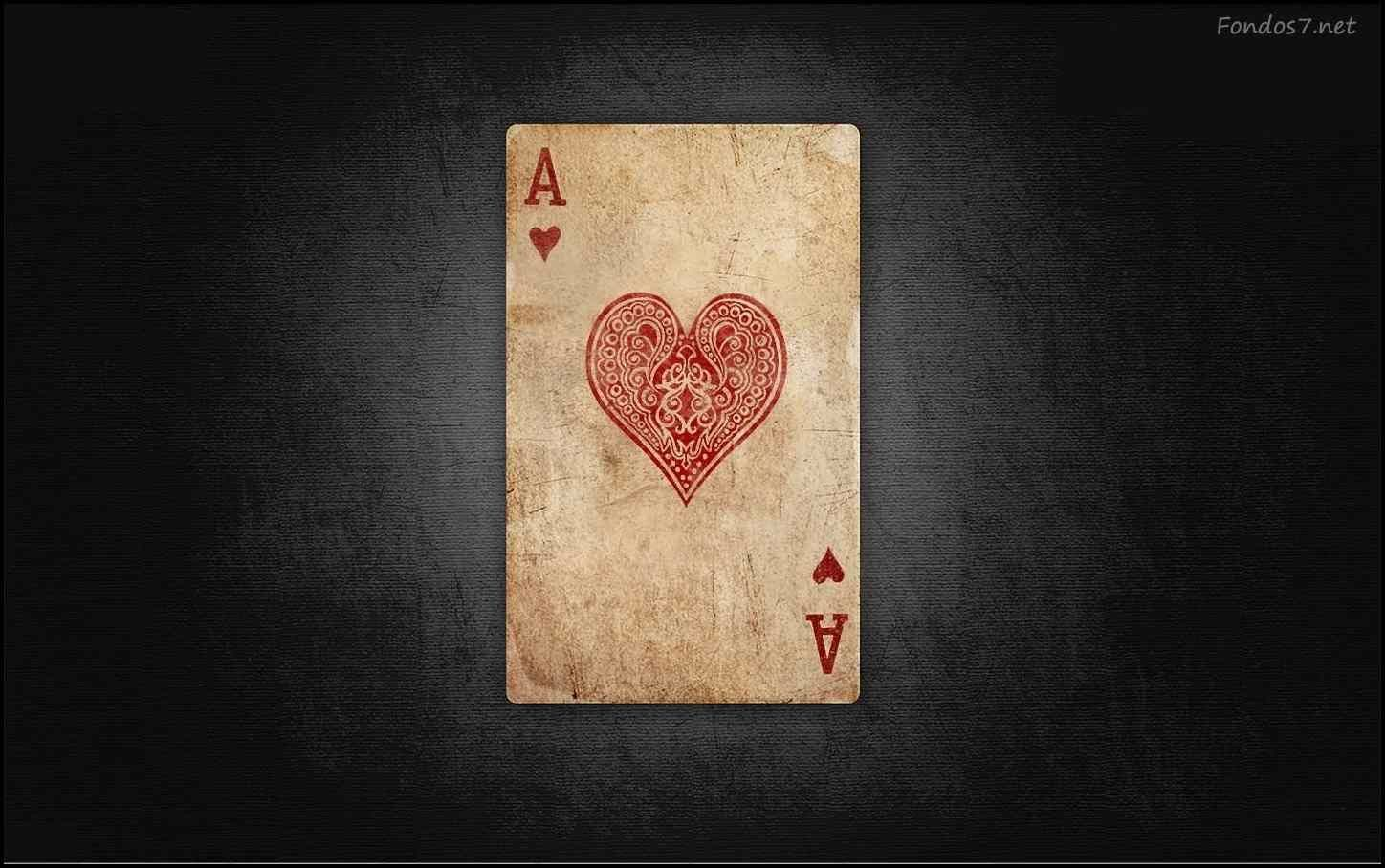 Magia con cartas pdf download