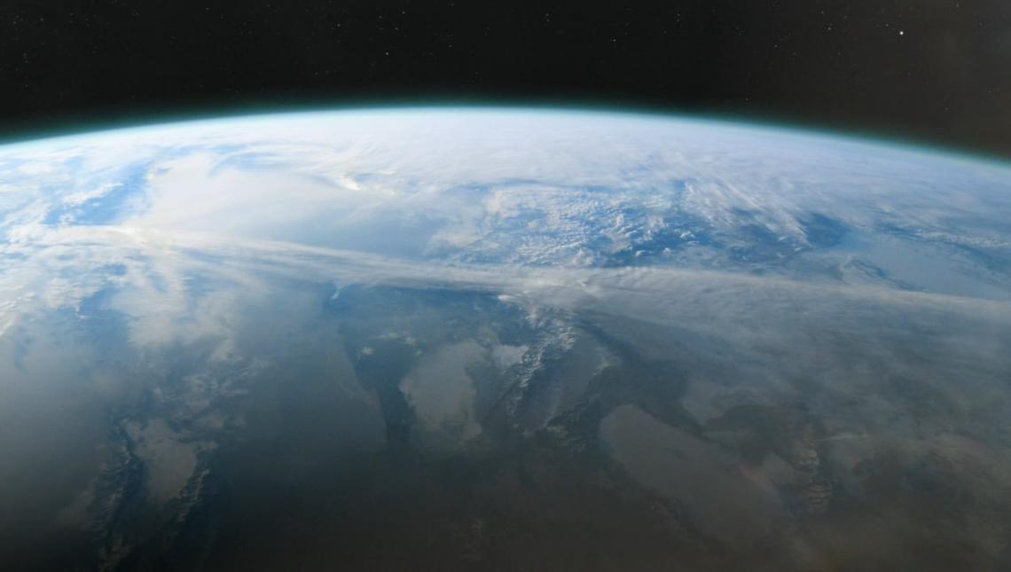 ¿En qué año fue descubierto el planeta Onyx por la UNSC?