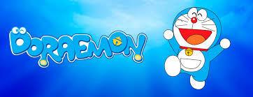 ¿De qué siglo viene Doraemon?