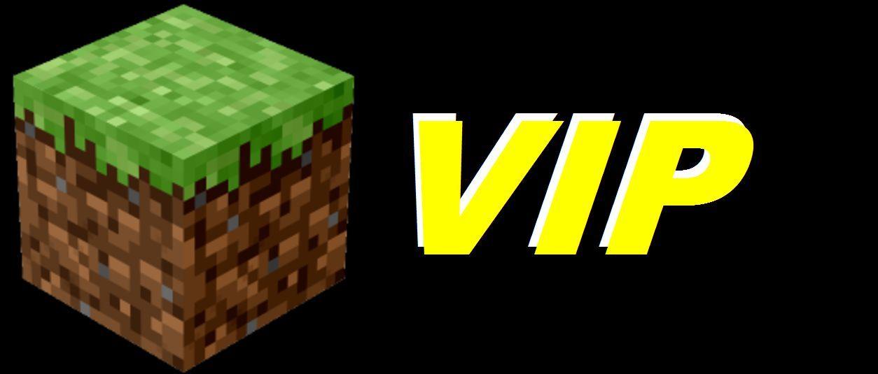 ¿Qué suscripción de Minecraft necesitas para tener una skin(aspecto)?