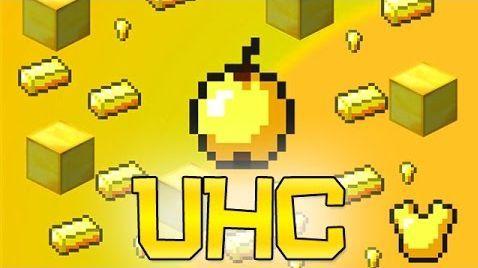 ¿Qué significa UHC?