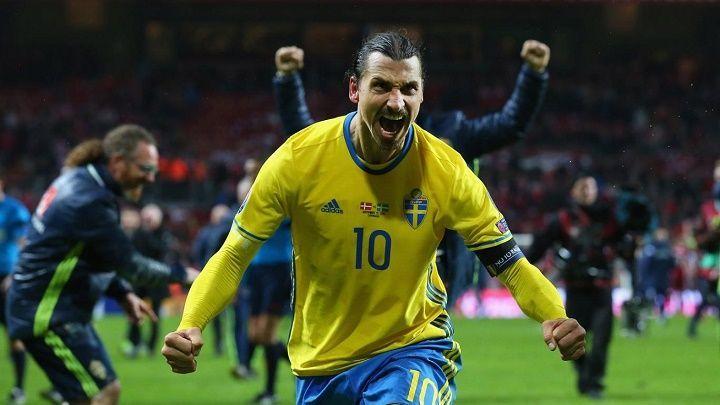 ¿Estilo sueco? No. ¿Estilo yugoslavo? Por supuesto que no...