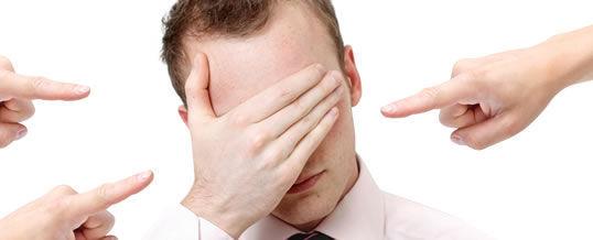 5946 - ¿Cómo reaccionar ante estas situaciones incómodas?