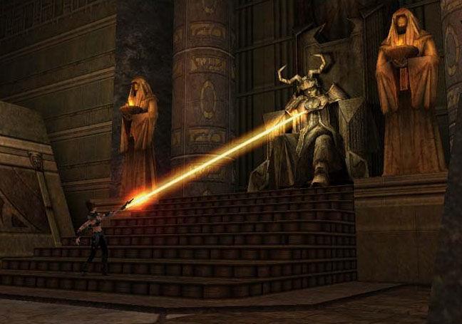 En el 14 DBY, Jaden Korr lucha contra los Discípulos de Ragnos. ¿A quién logra vencer al final, en la Batalla de Korriban?