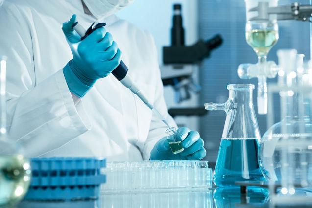 6006 - ¿Cuánto sabes del laboratorio?