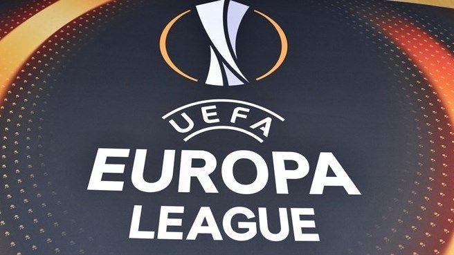 6021 - ¿Cuánto sabes de los campos de algunos equipos de la Europa League?