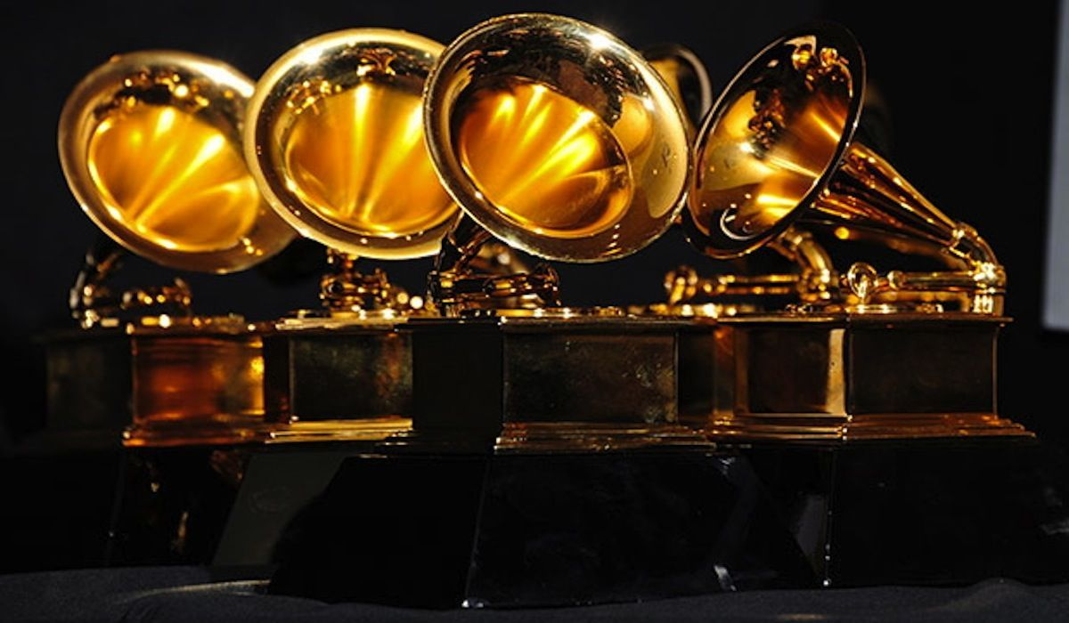 A el Cuarteto de Nos le retiraron los premios Grammy latino que ganaron. ¿Por qué?