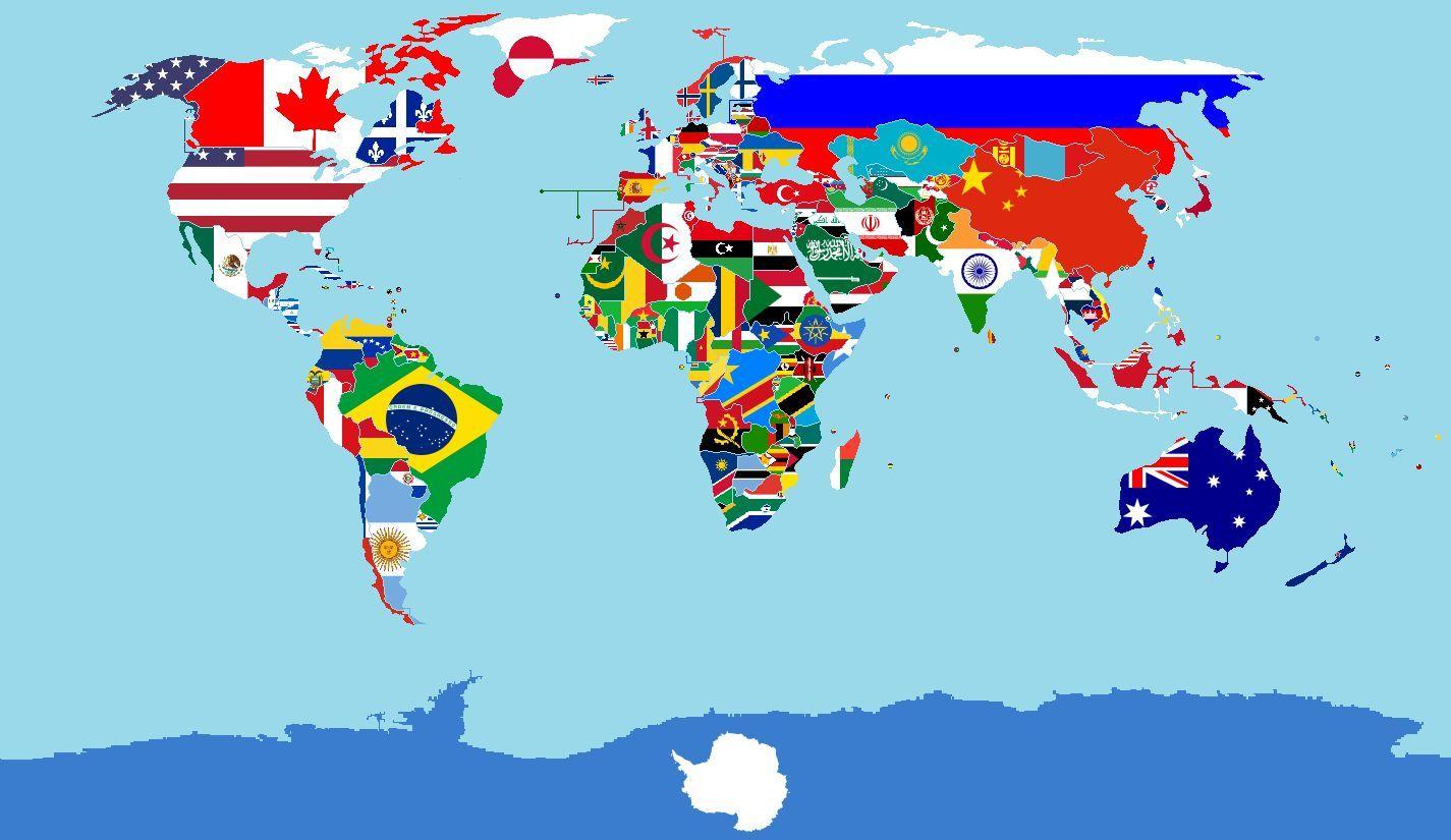¿Cuáles han sido los dos últimos países en adherirse?