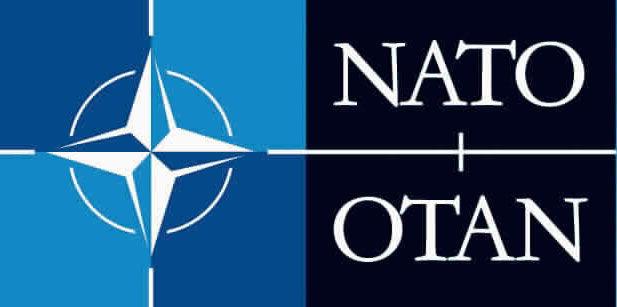 NATO son sus siglas en inglés. ¿QuÉ significan?