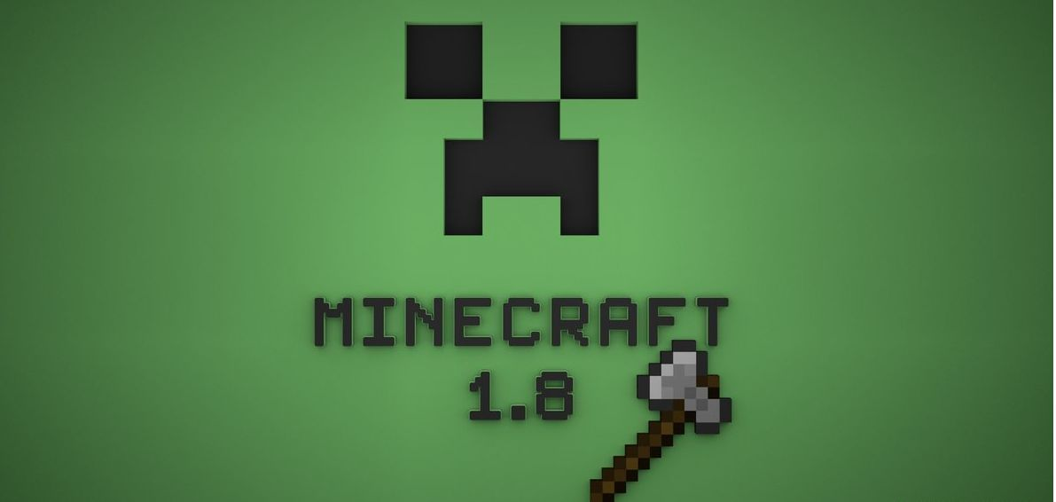 ¿Cuál de las siguientes imágenes, es un bloque de comandos de la versión 1.8?