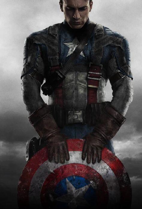 (NIVEL FÁCIL) ¿Quién es el mayor enemigo del Capitán América?