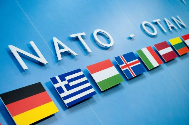 6065 - OTAN. ¿Sabes lo básico?