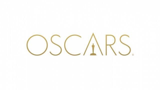 6134 - Encuesta sobre los Oscar 2016