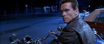 6137 - Terminator 2