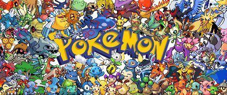 6141 - ¿Puedes relacionar estos Pokémon con su nombre? [2ª Generación]