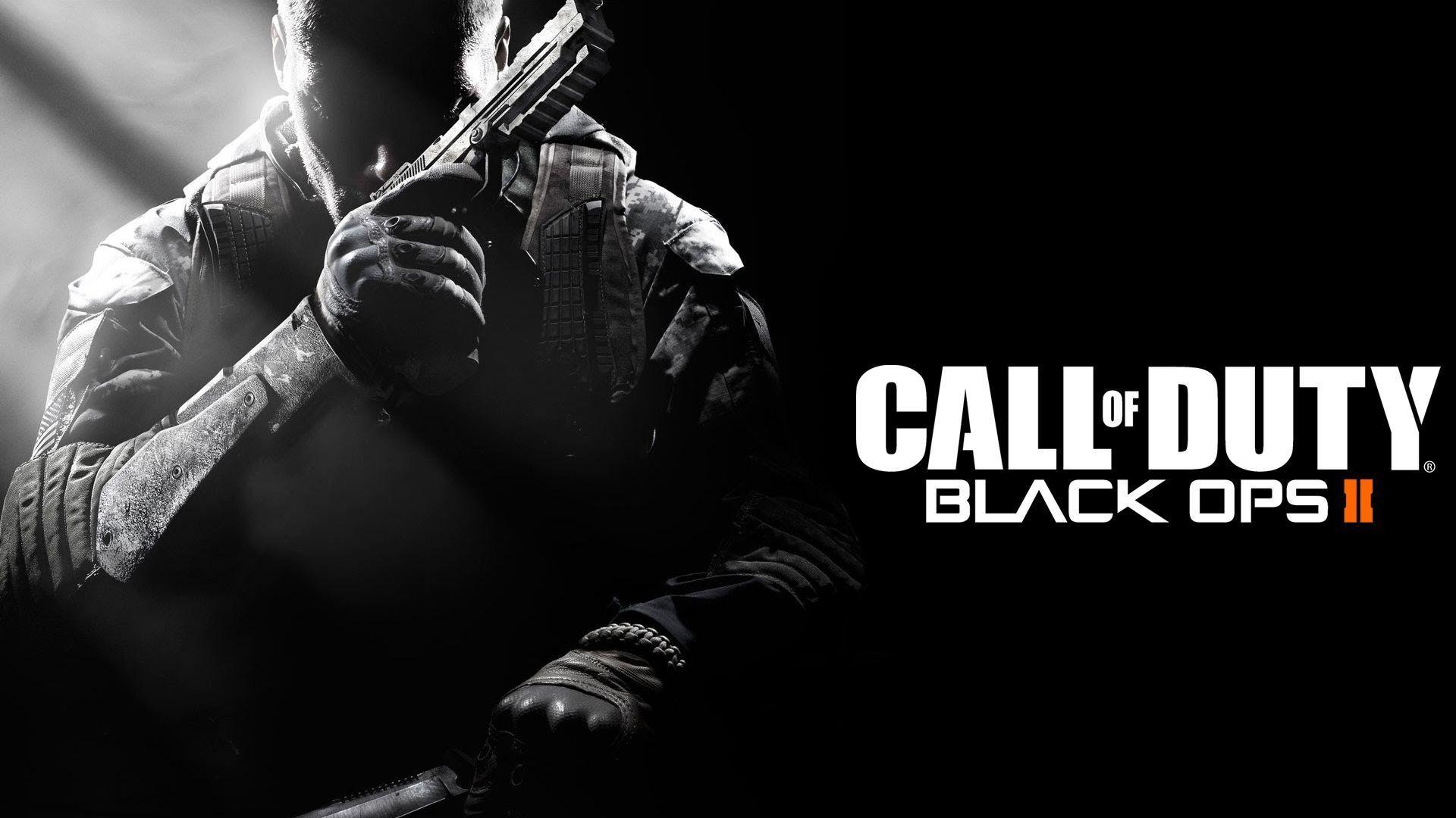 6148 - ¿Reconocerías los mapas mas míticos de la saga Call of Duty?