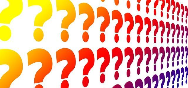 6164 - ¿Podras resolver estos acertijos?
