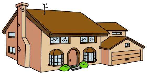 Entre nadie y ninguno hicieron una casa, nadie salio por la puerta y ninguno por la ventana, ¿Quién queda adentro?