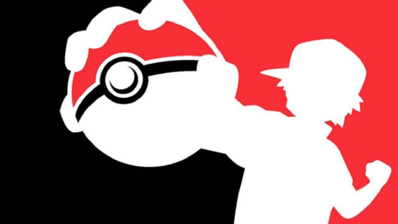 6198 - ¿Cuánto sabes de Pokémon competitivo?