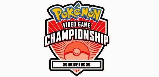 Una facilita: ¿En que modo se juegan los torneos VGC de pokémon?