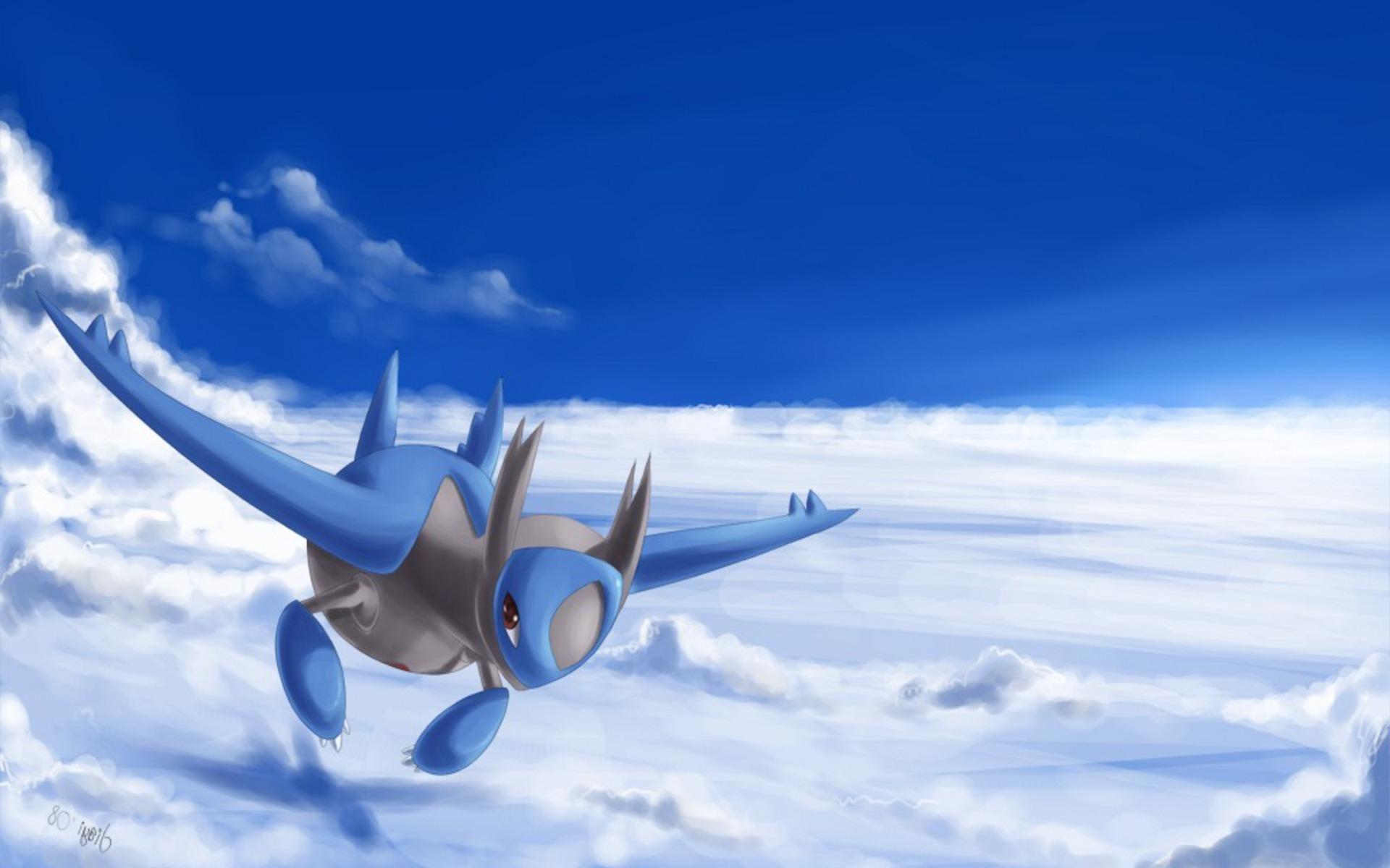 ¿Qué daño de base tiene un Cometa Draco de un Latios equipado con una vidaesfera?