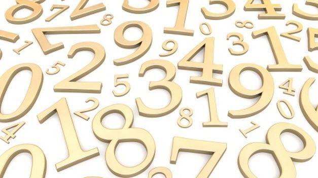 Si 8 - 6 = 2, y 8 + 6 = 2 ¿A qué es igual siete más seis?