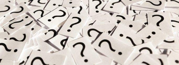 5779 - Adivina adivinanza, ¿Qué acertijo acertaré hoy? Parte 2.