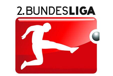 Qué equipo nunca ha descendido en los 53 años del nuevo formato de Bundesliga?