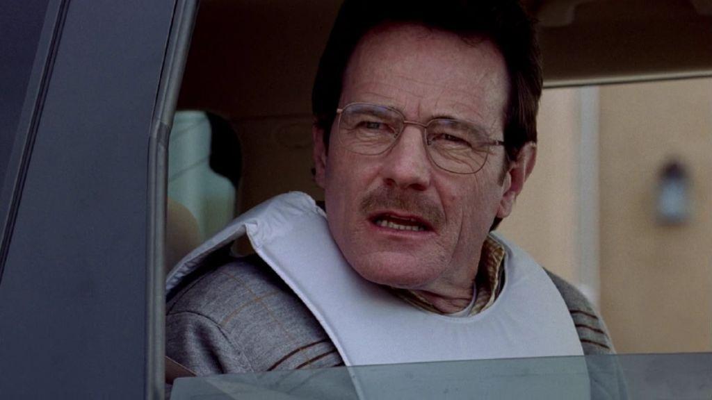 ¿Cuándo descubre Walter White que Jesse Pinkman cocina metanfetaminas?