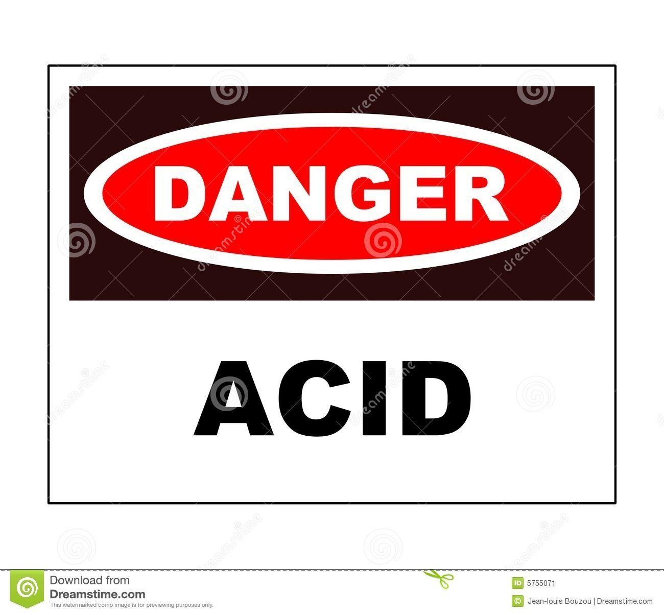 ¿Qué ácido es capaz de disolver casi todo tipo de material, a excepción del plástico.?