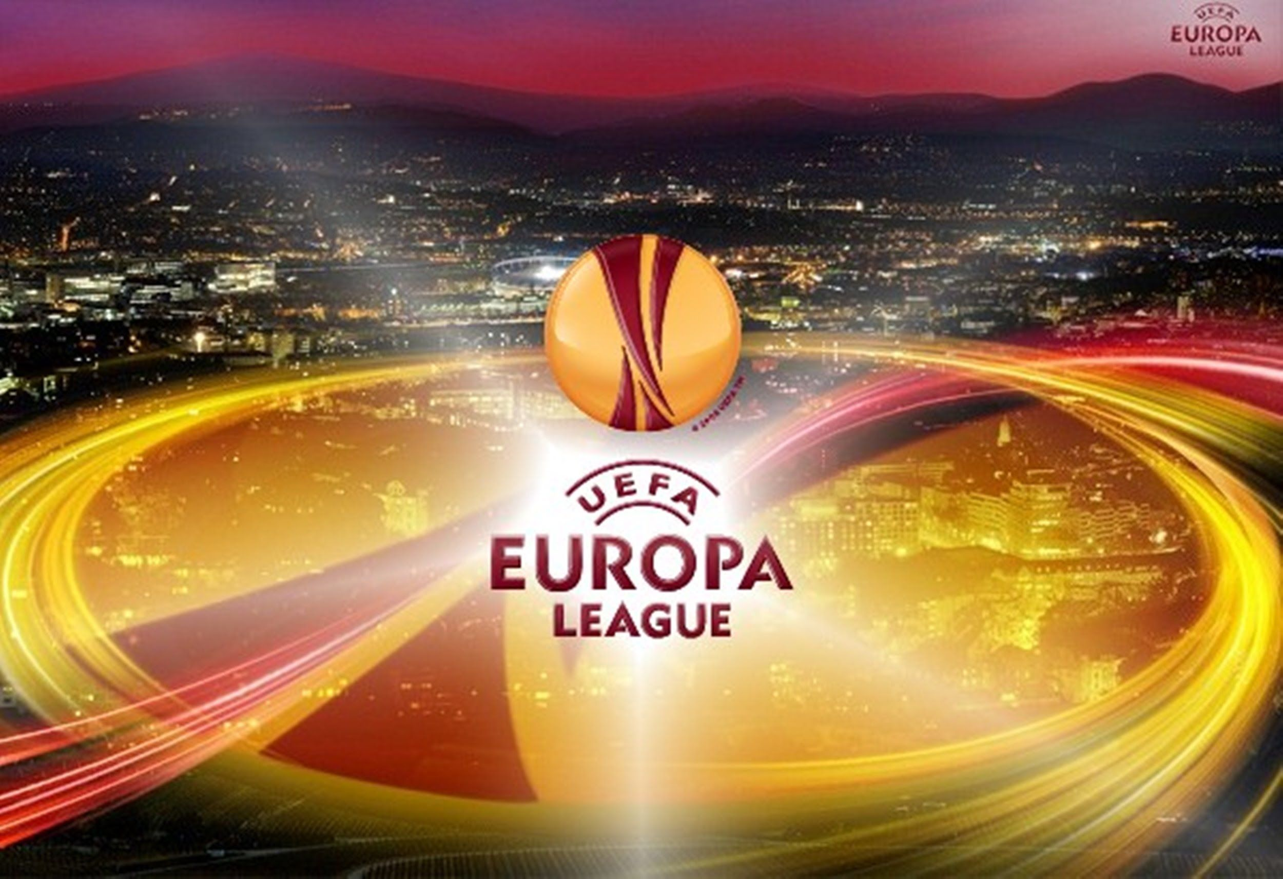 6332 - ¿Cuánto sabes de la UEFA Europa League?