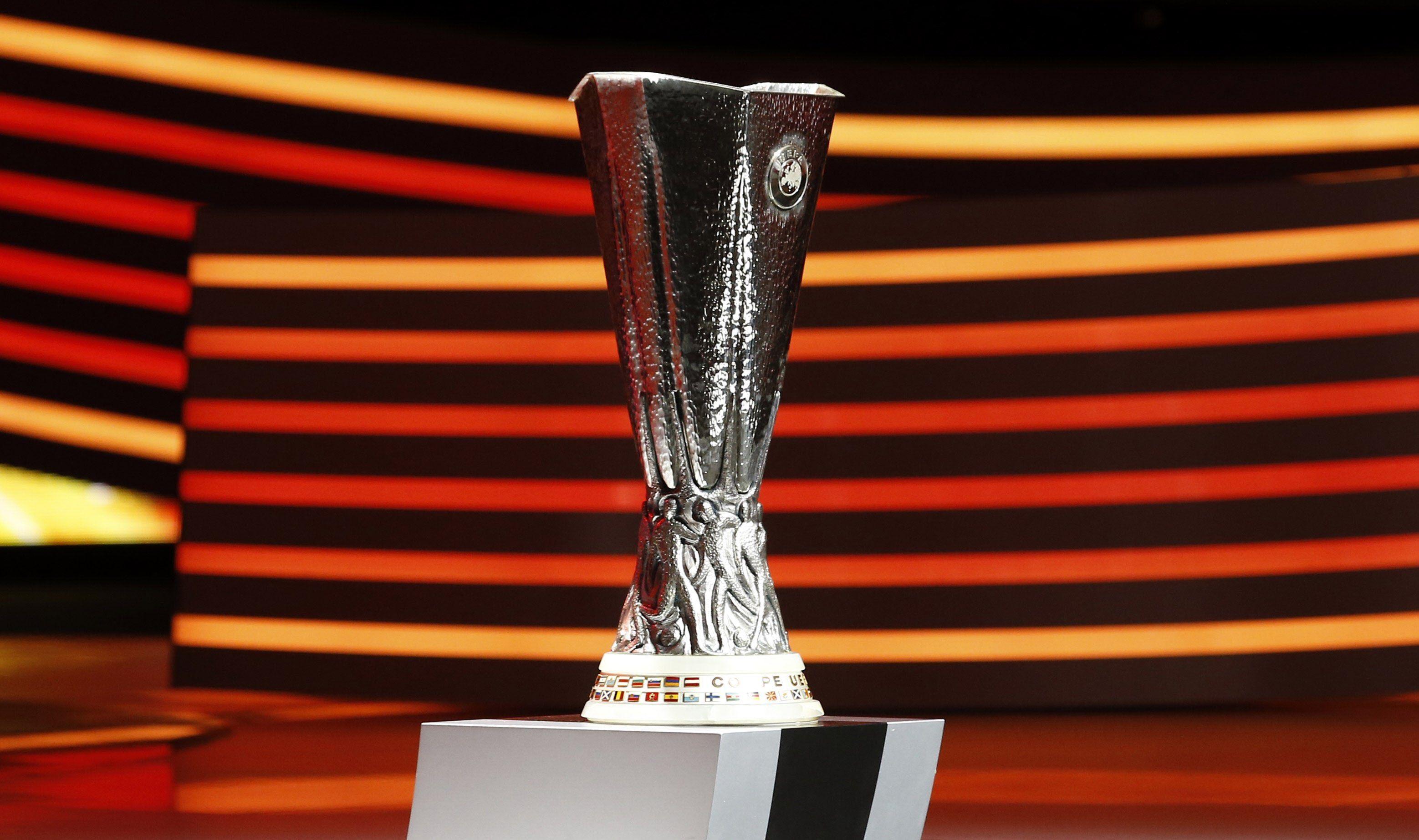¿Cuál es el equipo que más veces ha ganado esta competición?