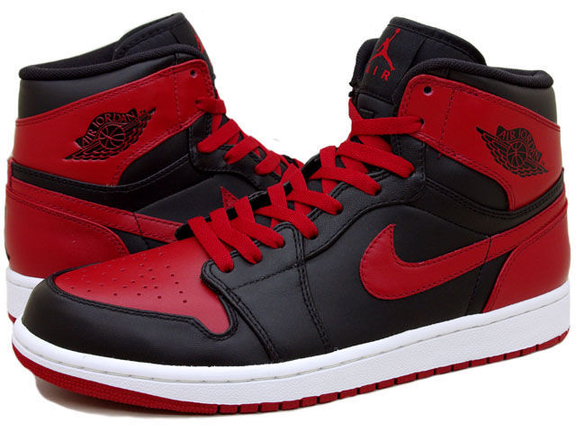 ¿Cuánto paga Sakuragi cuando compra sus primeras zapatillas de baloncesto?