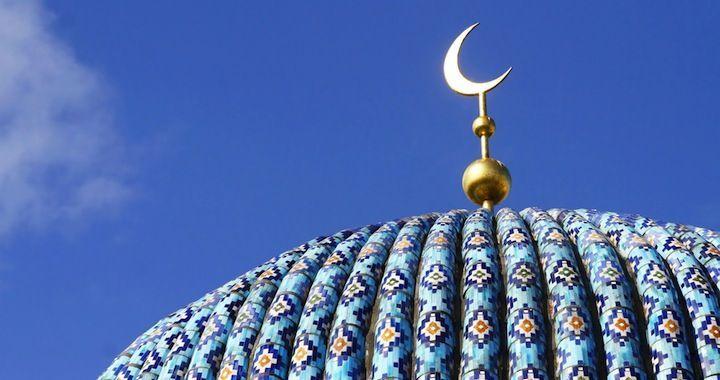 ¿Por qué Donald Trump siente odio por los musulmanes?