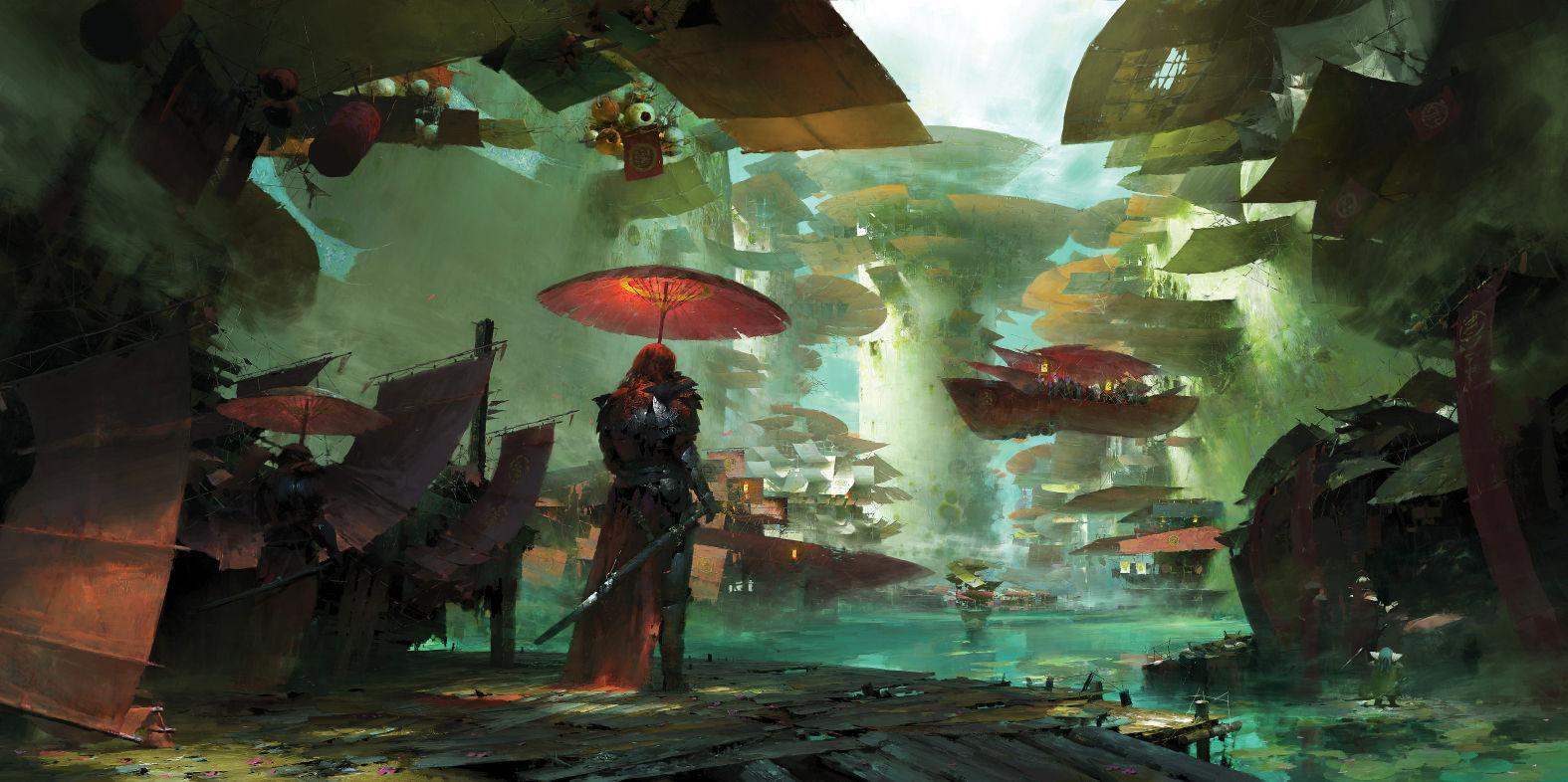 Tienes que atacar el núcleo de una ciudad enemiga. ¿Qué medio prefieres para efectuarlo?